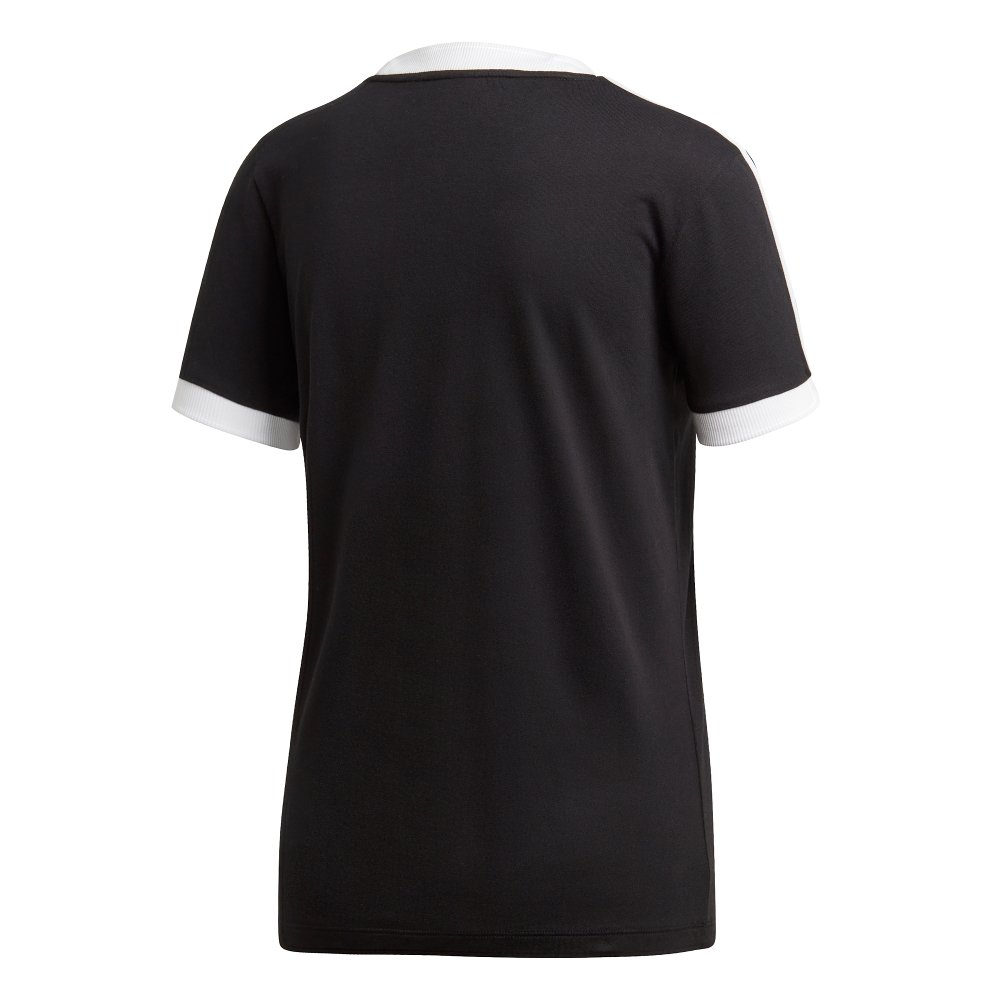 koszulka adidas 3-stripes (ed7482)