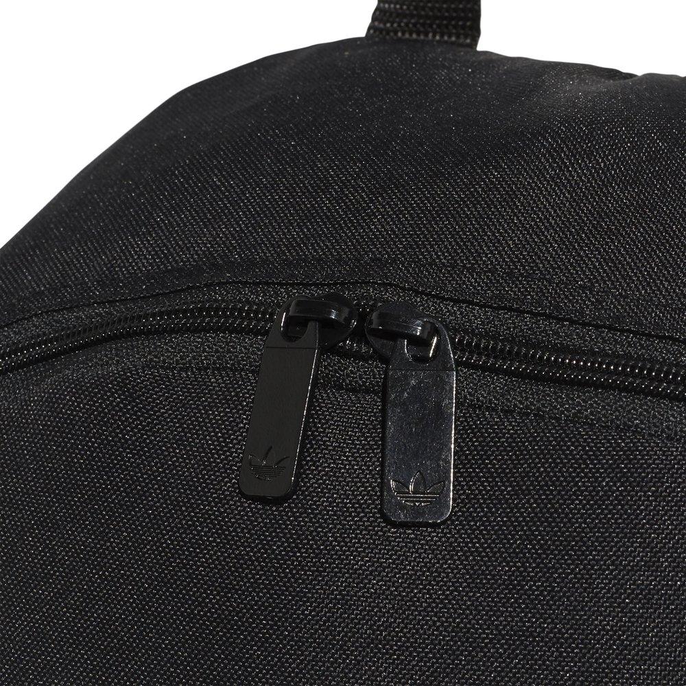 plecak adidas ac (ed8667)