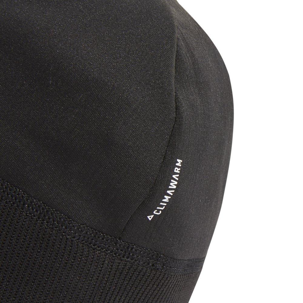 adidas climawarm beanie czarna