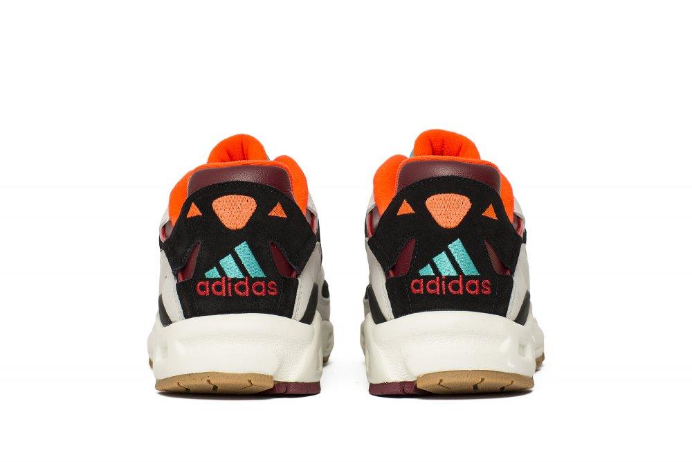 adidas lxcon 94 (ee5295)