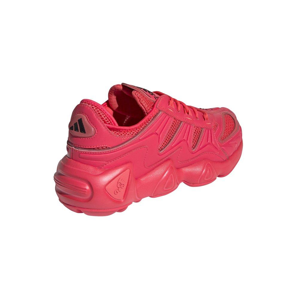 adidas fyw s-97 w czerwone damskie (ee5329)