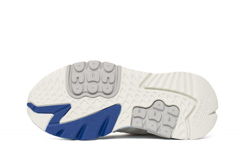 adidas nite jogger w (ee5910)