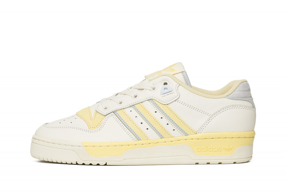 adidas rivalry low (ee5920)