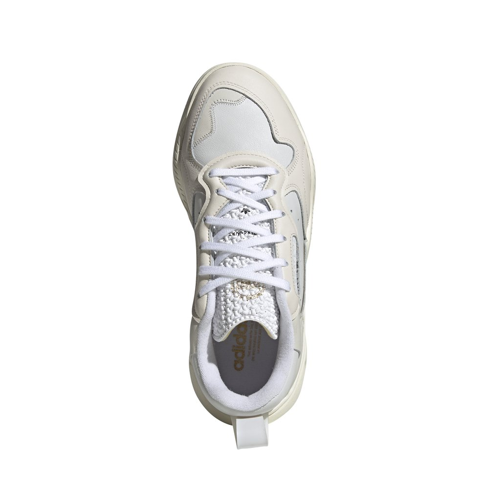 adidas supercourt rx męskie białe (ee6328)