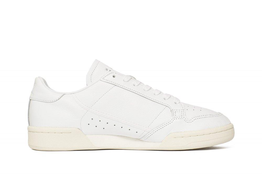 adidas Originals buty i odzież Sklep Chmielna20.pl