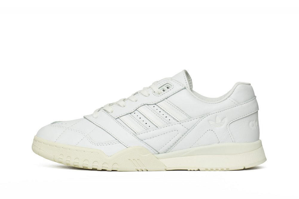 adidas a.r. trainer (ee6331)