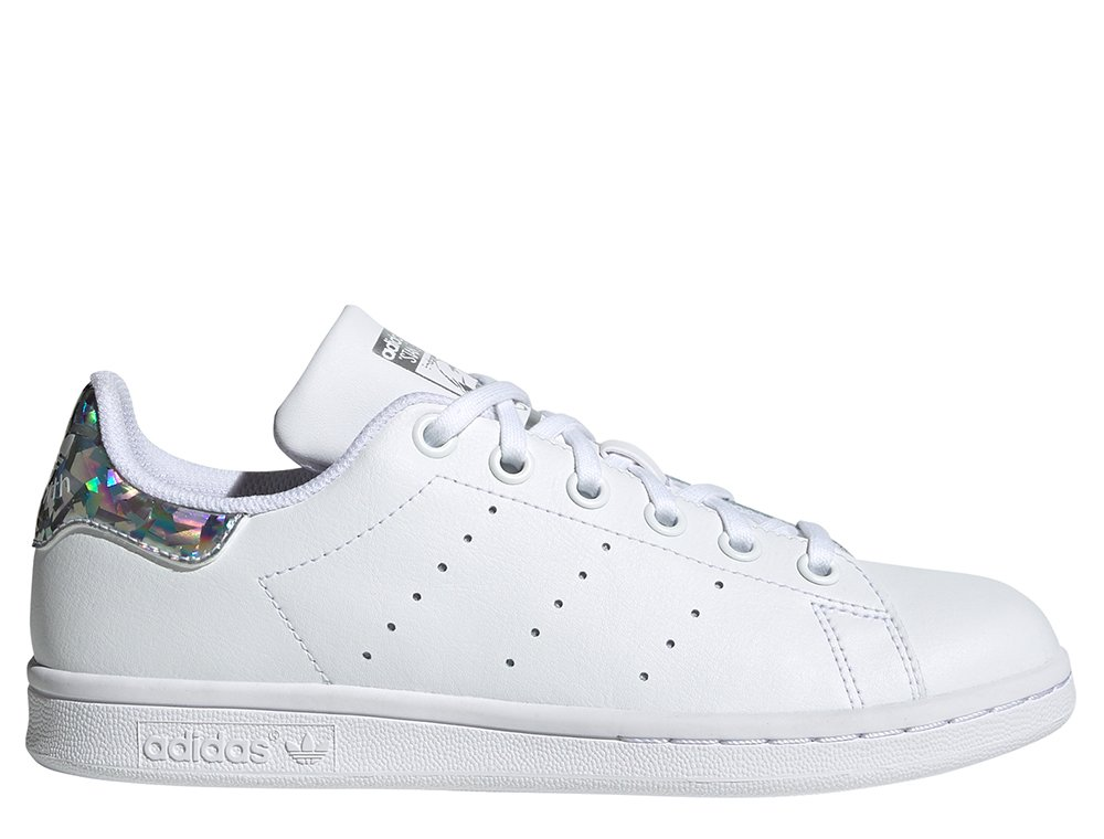 Buty adidas Stan Smith Junior (AQ6272)