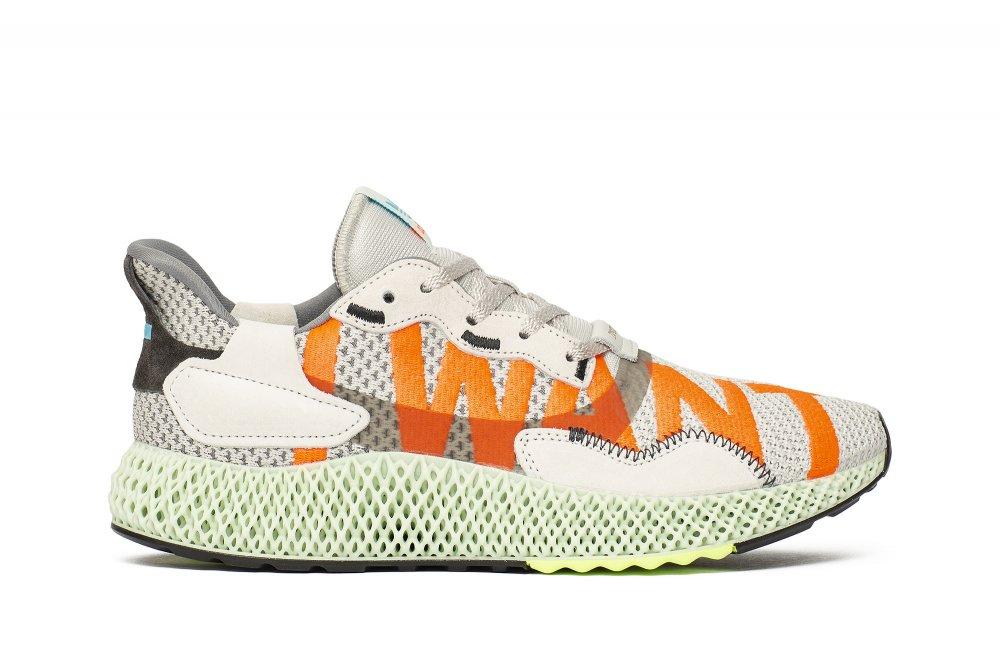 adidas zx 4000 4d (ef9624)