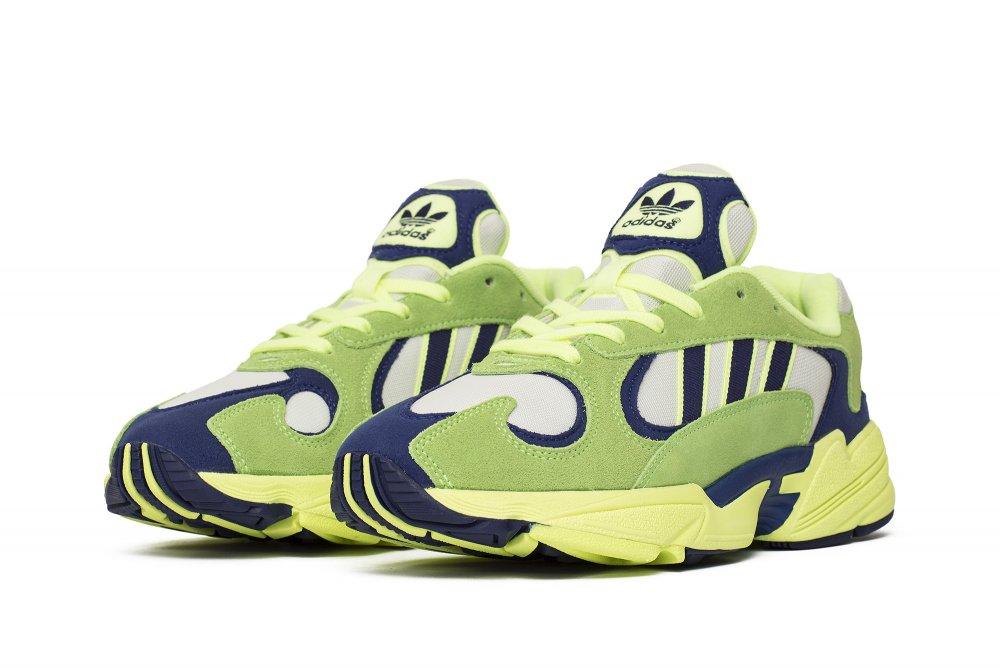 adidas yung-1 (eg2922)