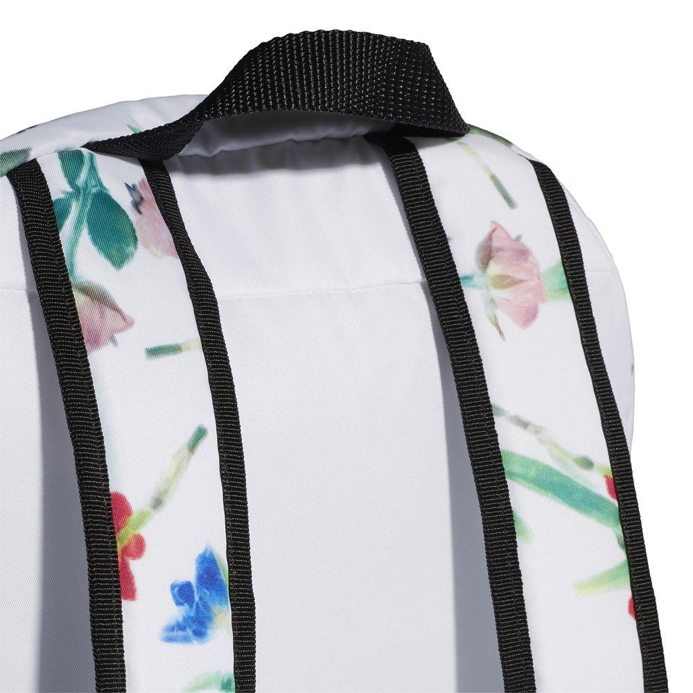 adidas classic backpack (ei4762)