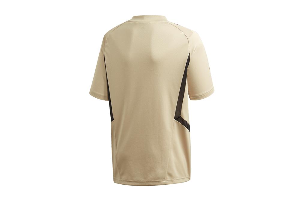 Koszulka Treningowa adidas Real Madryt Junior (EI7466)