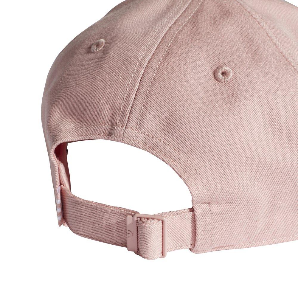 czapka adidas baseball class trefoil (ek2994)
