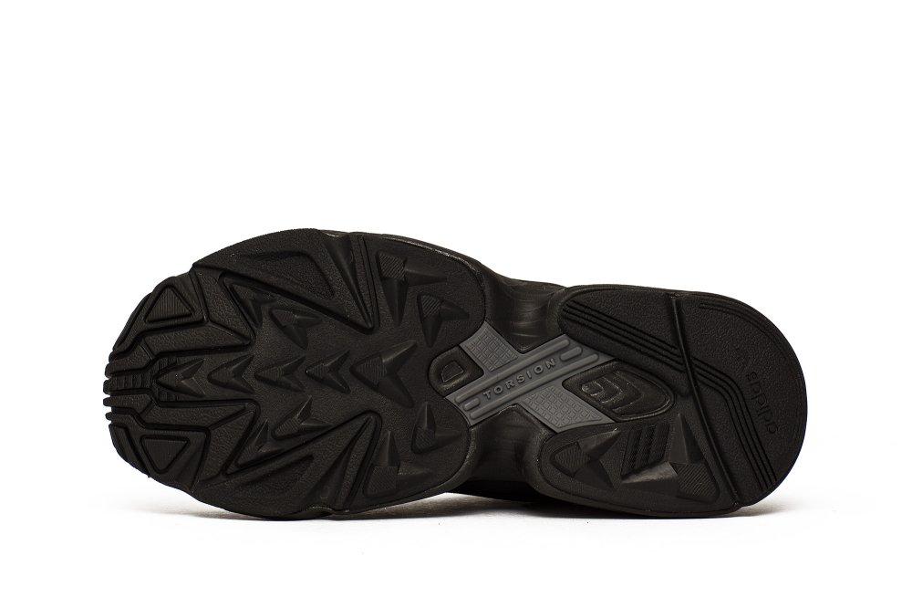 adidas falcon w (g26880)
