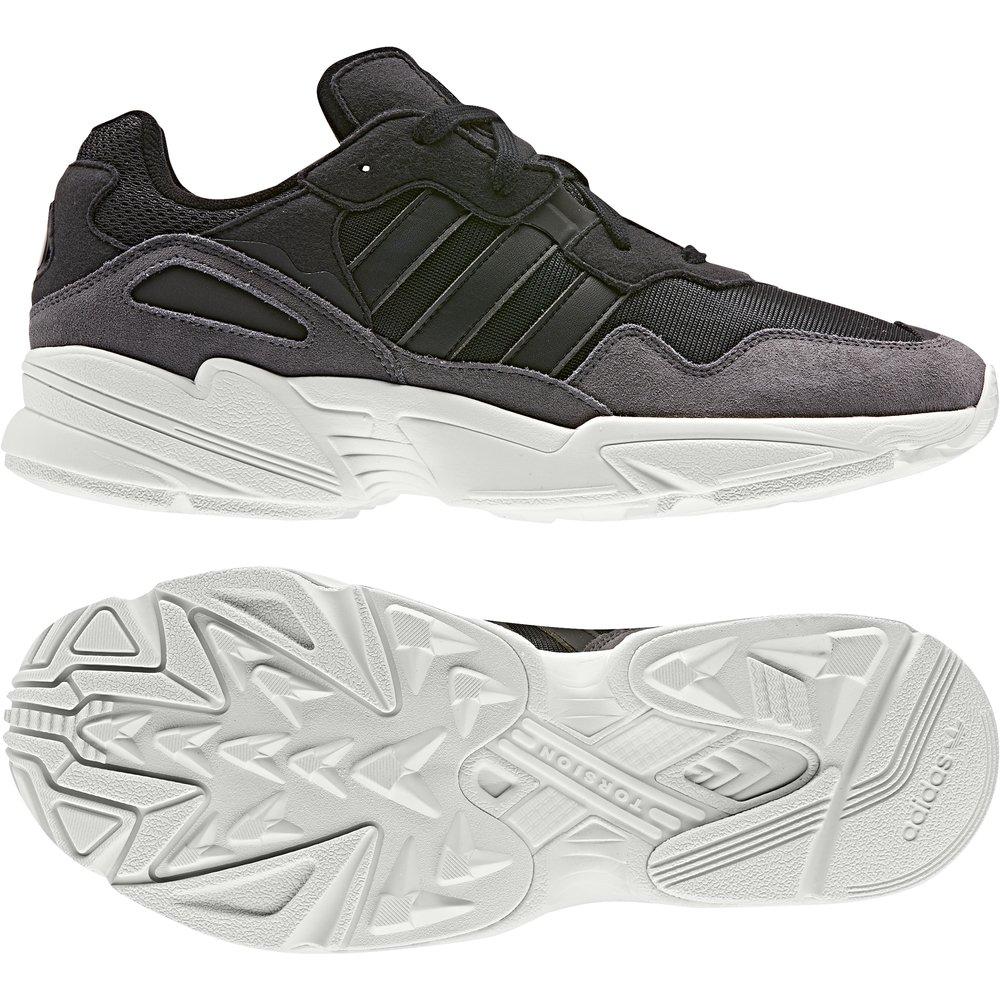adidas yung-96 (ee7245)