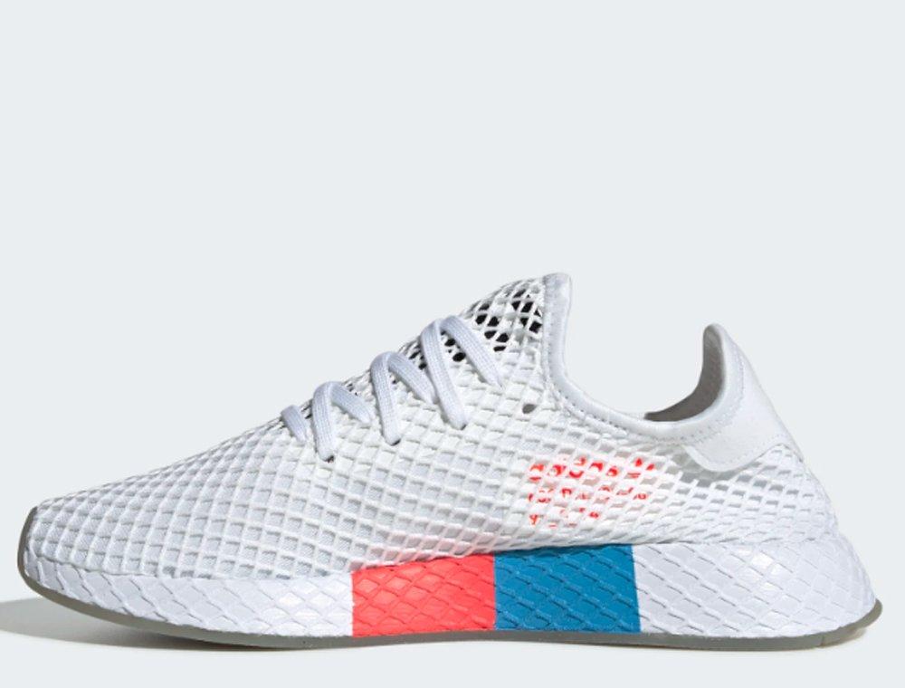 adidas Deerupt Runner (EE5673)