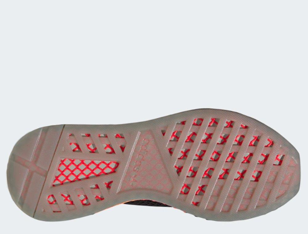 adidas deerupt runner (ee5674)