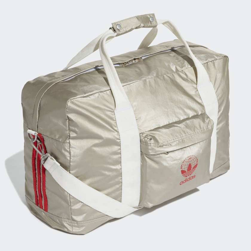 adidas x oyster holdings bag (dy7342)