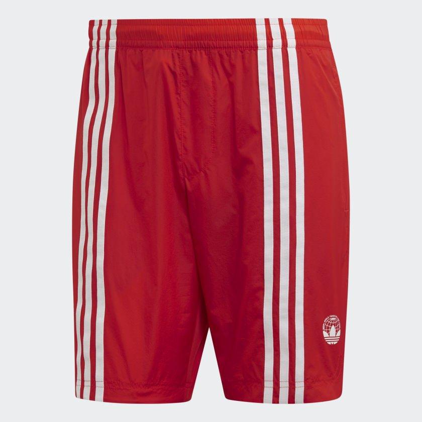 adidas x oyster holdings shorts (ed2444)