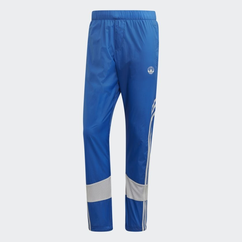 adidas x oyster holdings track pants (ed6870)