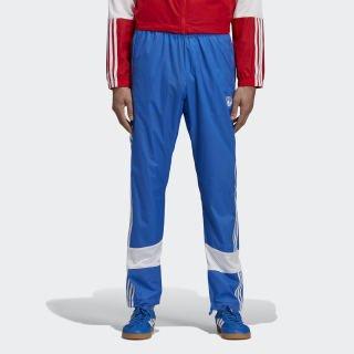 8 Best Adidas jogging pants images | Adidas jogging pants
