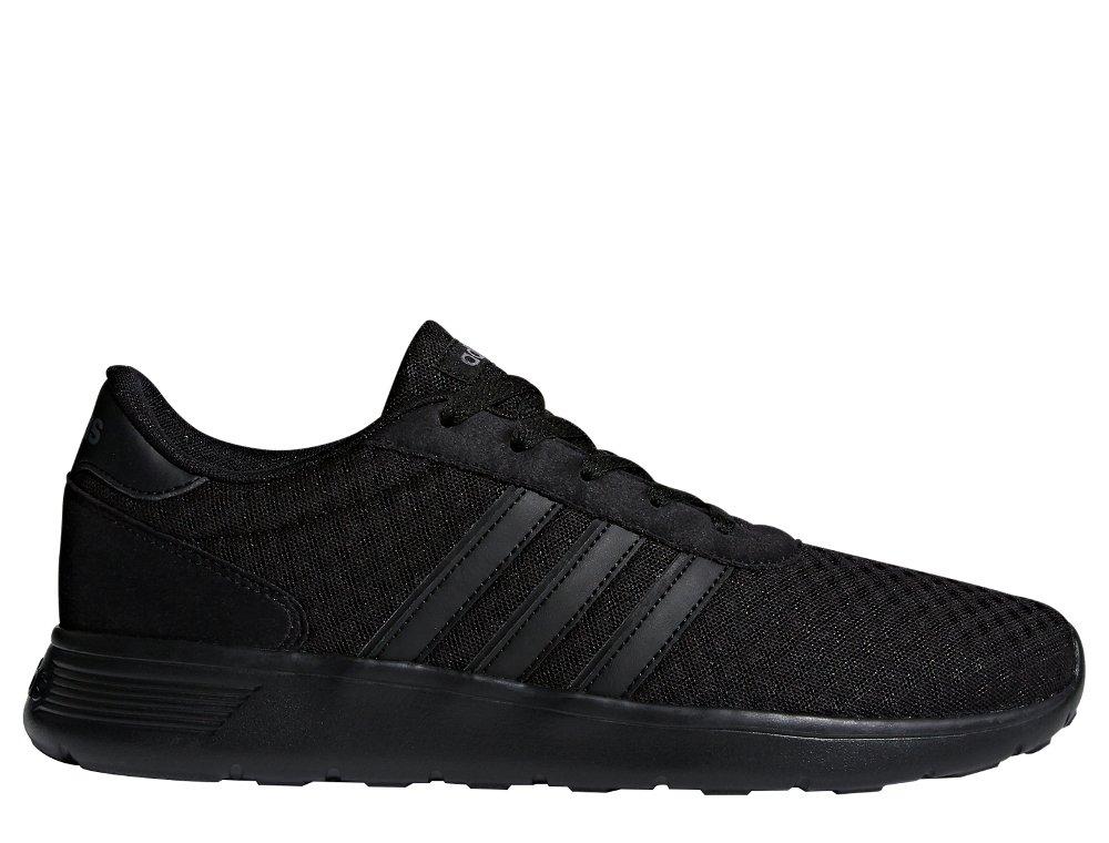 adidas Lite Racer czarne