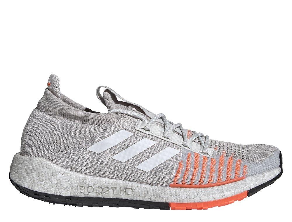 adidas buty treningowe okazje amskie
