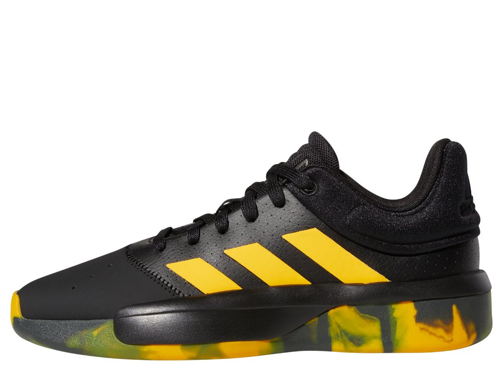 adidas pro adversary low 2
