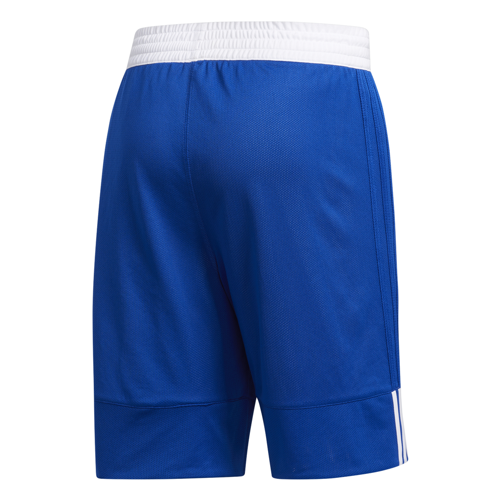 adidas 3g speed reversible short (dy6601)