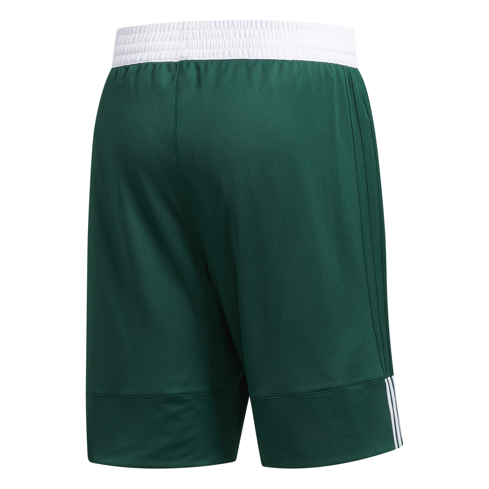 adidas 3g speed reversible short (dy6597)