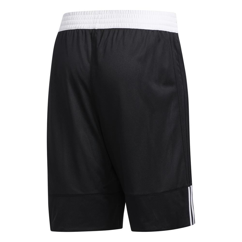 adidas 3g speed reversible short (dx6386)