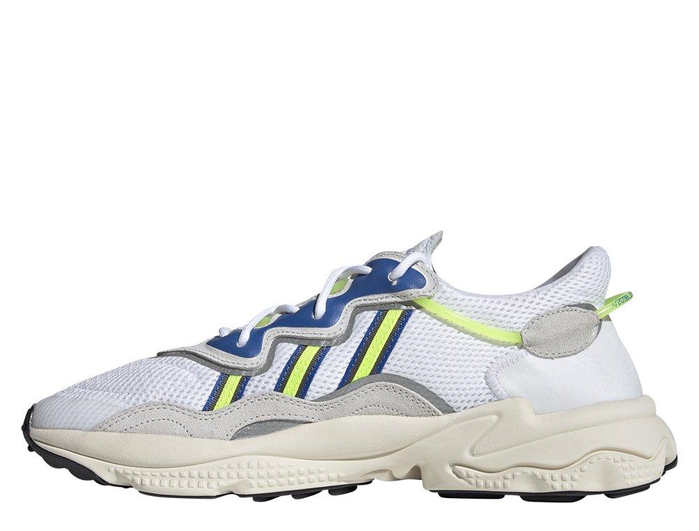 adidas ozweego białe (ee7009)