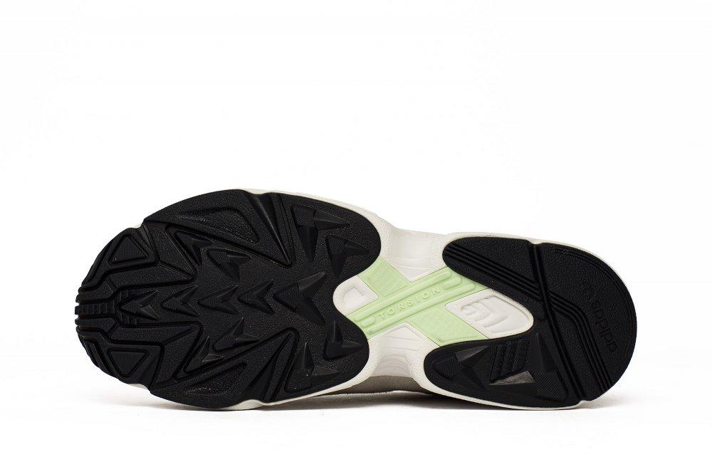 adidas yung-1 (ee5318)