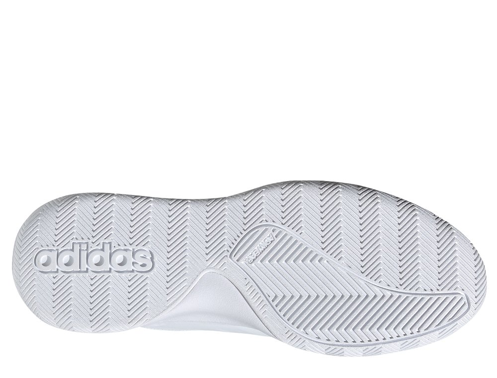 adidas own the game (ee9639)