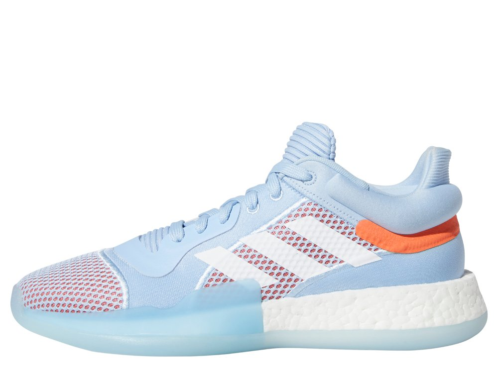 adidas marquee boost low (g26215)