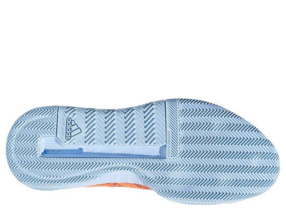 adidas n3xt l3v3l (f97259)