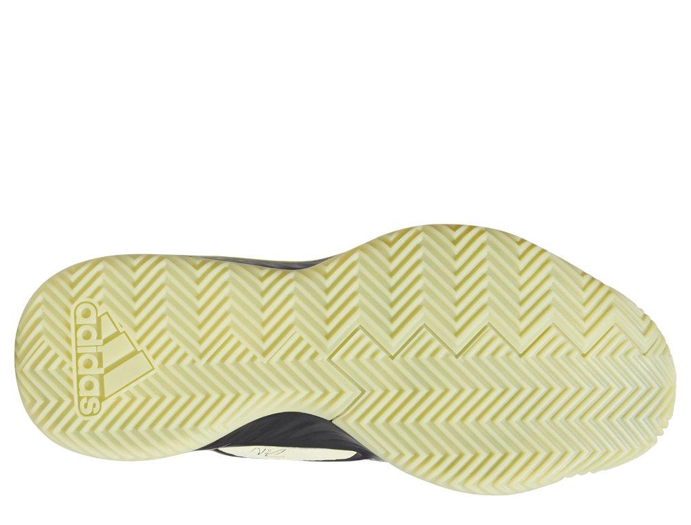 adidas d lillard dame 5 (f36933)