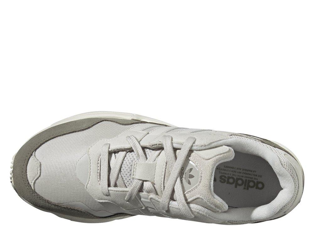adidas yung 96 (ee7244)