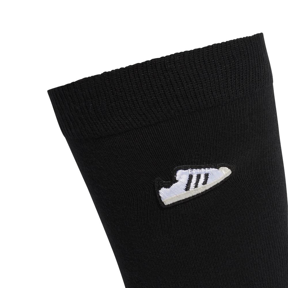 skarpety adidas super sock (ed8025)