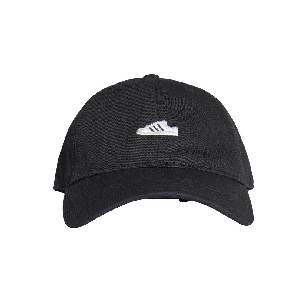 czapka adidas super cap (ed8028)