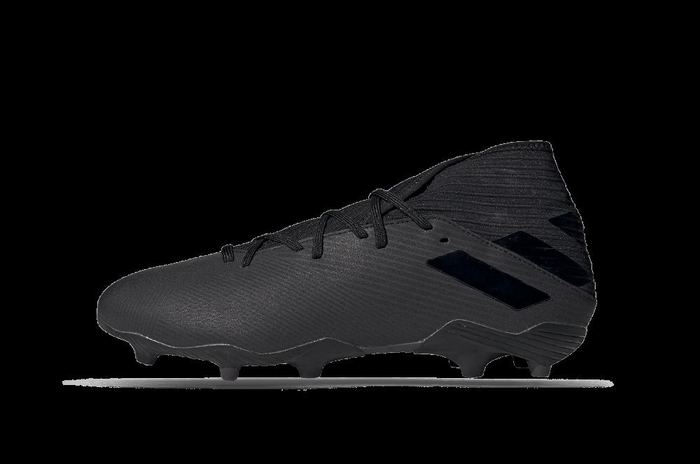 amazonka pierwsza stawka niskie ceny adidas Nemeziz 19.3 FG
