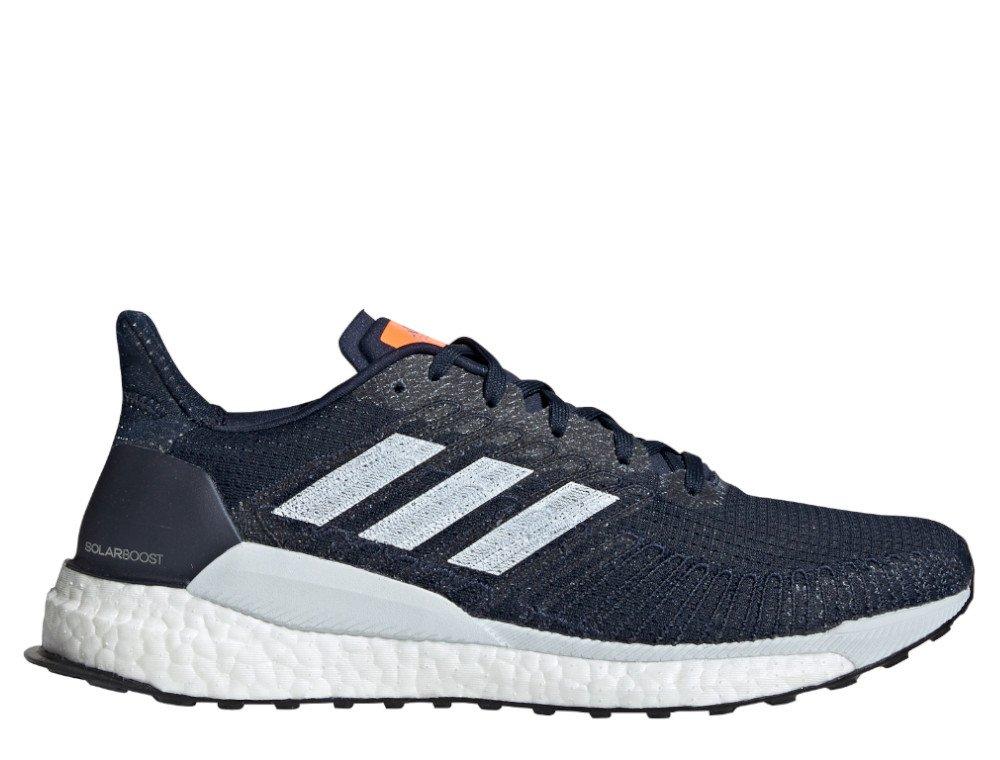 adidas solar boost dla jakiego typu stopy