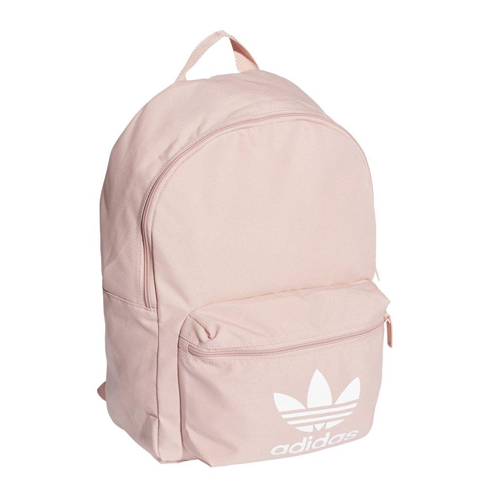 adidas adicolor classic backpack (ed8671)
