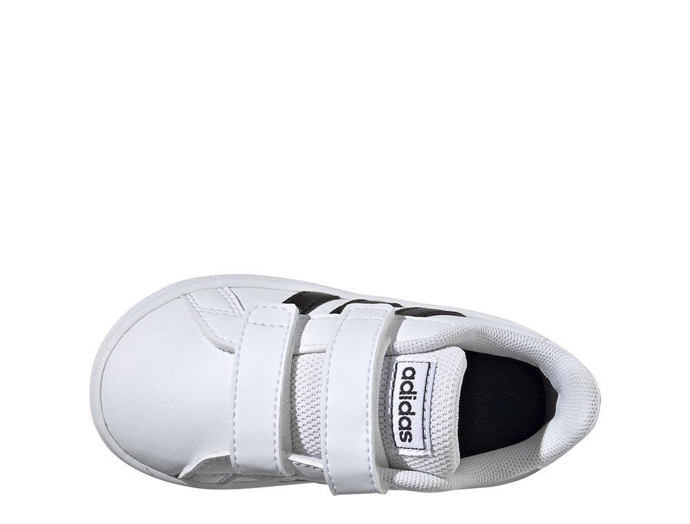 adidas grand court i