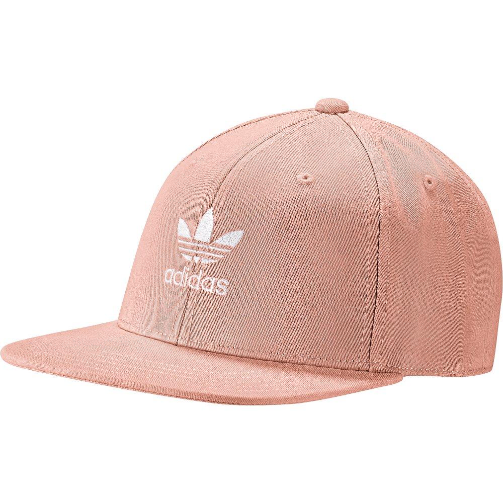 czapka adidas originals snapback (dv0235)