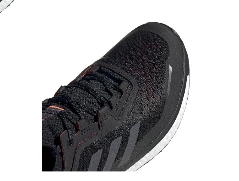 adidas terrex agravic flow m czarne
