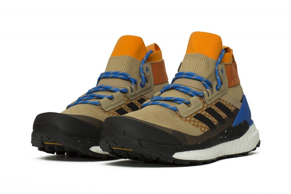 adidas terrex free hiker (ef0773)