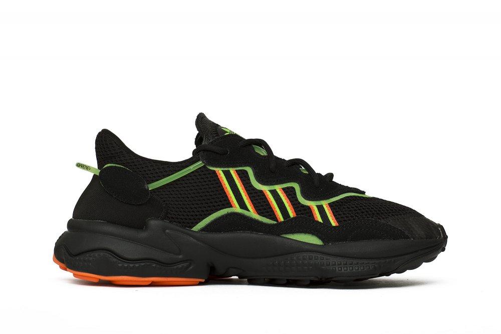 adidas ozweego (ee5696)