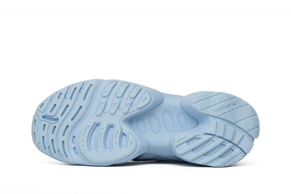 adidas eqt gazelle w (ee4822)