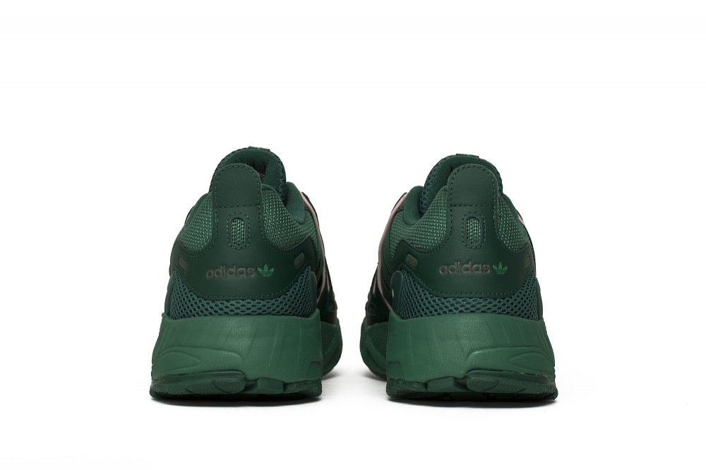 adidas eqt gazelle w (ee6485)