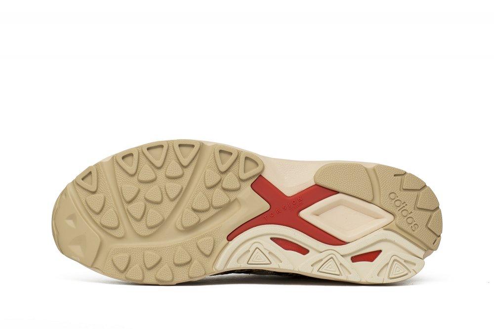 adidas lxcon 94 (eh0148)